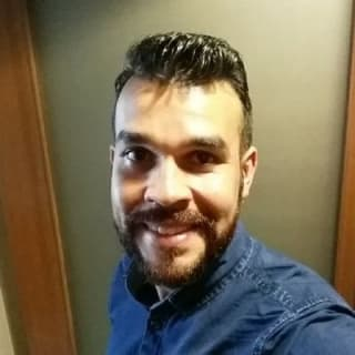 Jackson Varjão profile picture