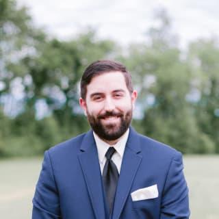 Timothy Sutton profile picture