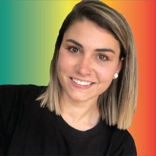Darian Nocera profile picture
