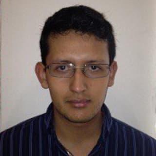 Juan Carlos Lozano profile picture