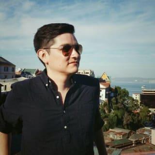 Carlos Rivera profile picture