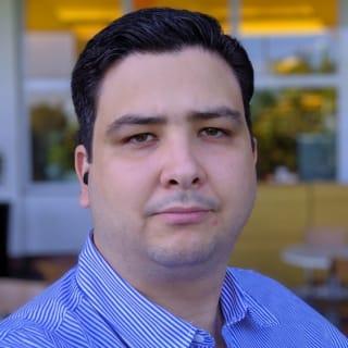 Jeudi Prando profile picture