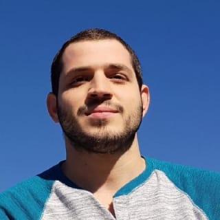Daniel Hauser profile picture