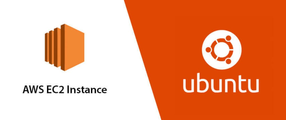 Cover image for Practical Guide to create an Ubuntu EC2 instance on Amazon AWS.