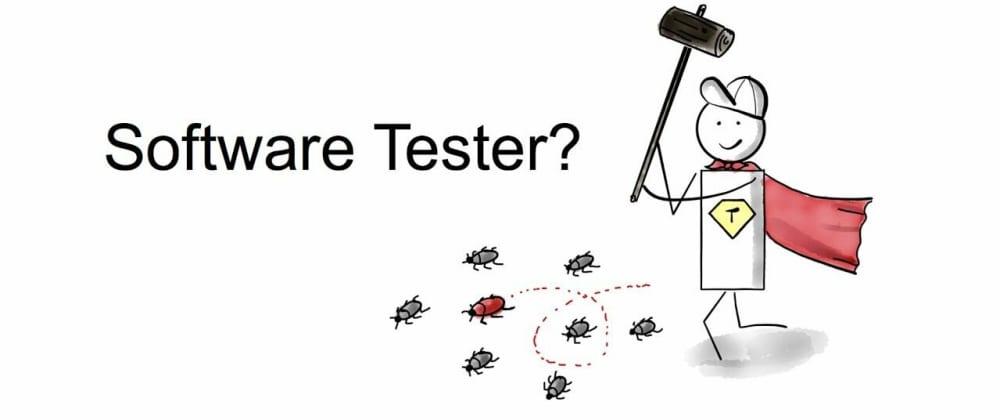 Cover image for Deliver bug-free with Slack bots