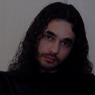 Ricna profile picture