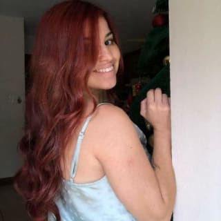 Jennifer Ledezma  profile picture