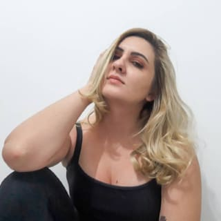 Juliana Gaioso profile picture