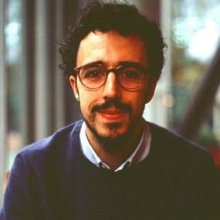 Eduardo Bouças profile picture