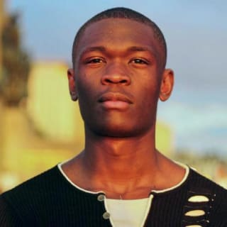Eddy Ekofo profile picture
