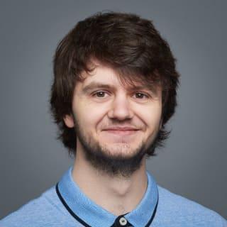 M.F profile picture