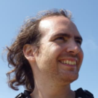 David Pérez-Suárez profile picture