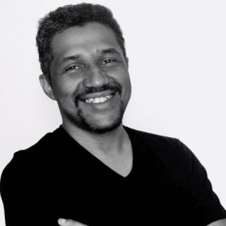 Valdecir Carvalho profile picture
