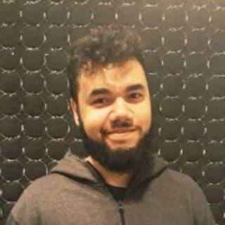 Felipe Gustavo profile picture