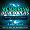 Mentoring Developers