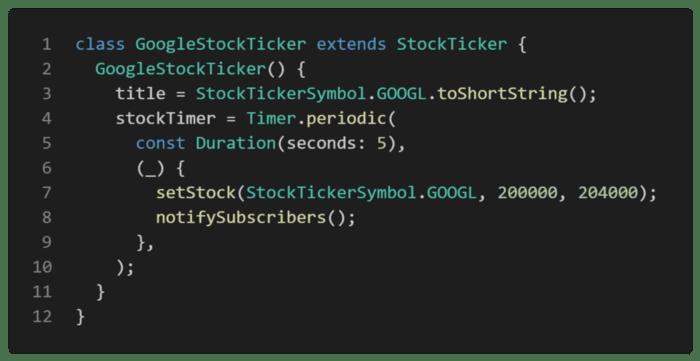 google_stock_ticker.dart