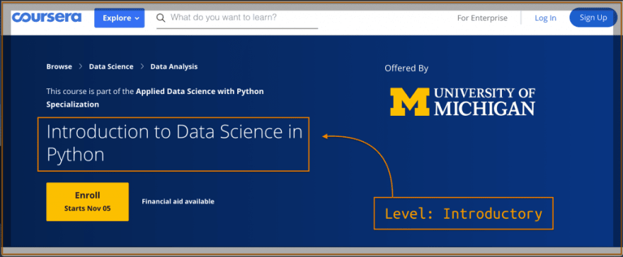 Introduction-to-Data-Science-in-Python-1024x424
