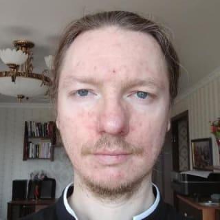 Yuri Lopukhov profile picture