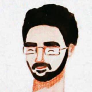 merajnouredini profile