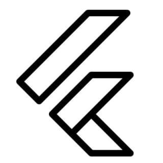 FlutterCorner profile picture
