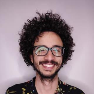 Houston da Paz profile picture