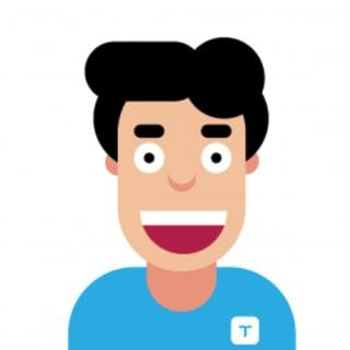 sumanbasuli profile picture