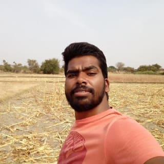 Nageshwar Reddy Pandem profile picture