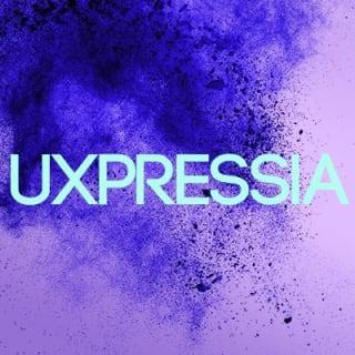 UXPressia profile picture