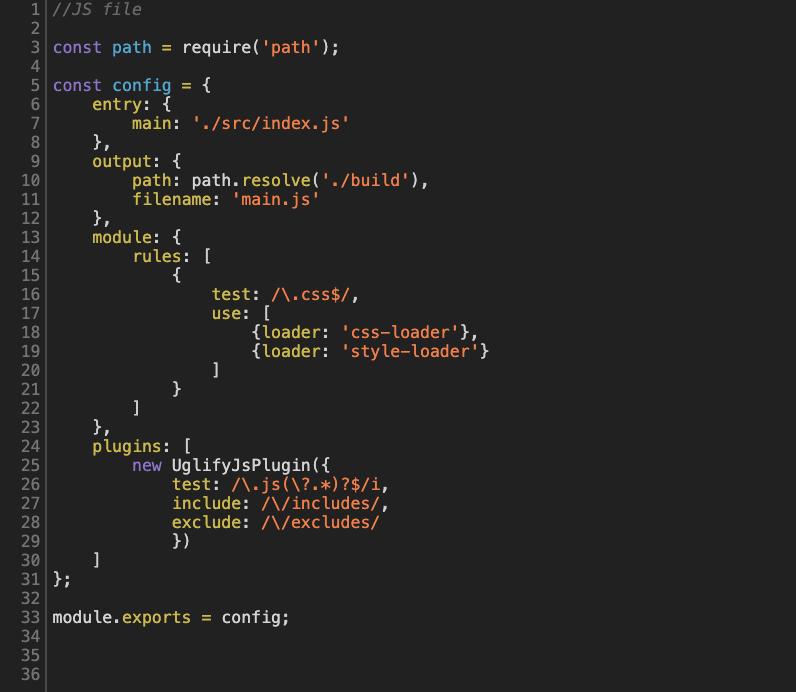 plugins example