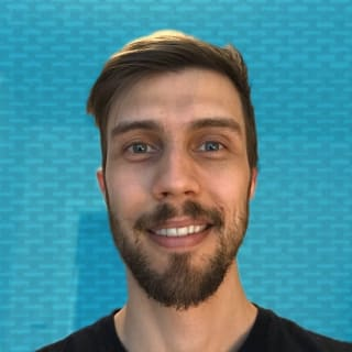 Sami Korpela profile picture