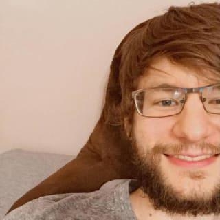 Jared Price profile picture