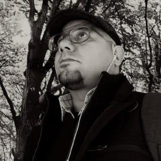 Antonio Musarra profile picture
