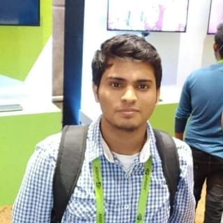 Bharathvaj profile picture