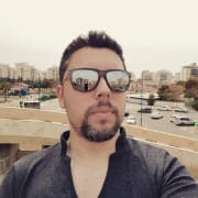 dimshik100 profile