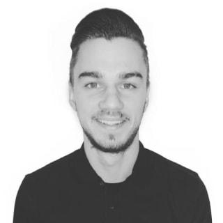 Ignas profile picture