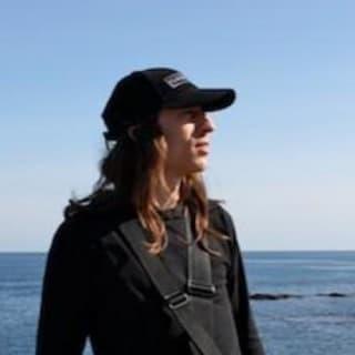 Dídac García profile picture
