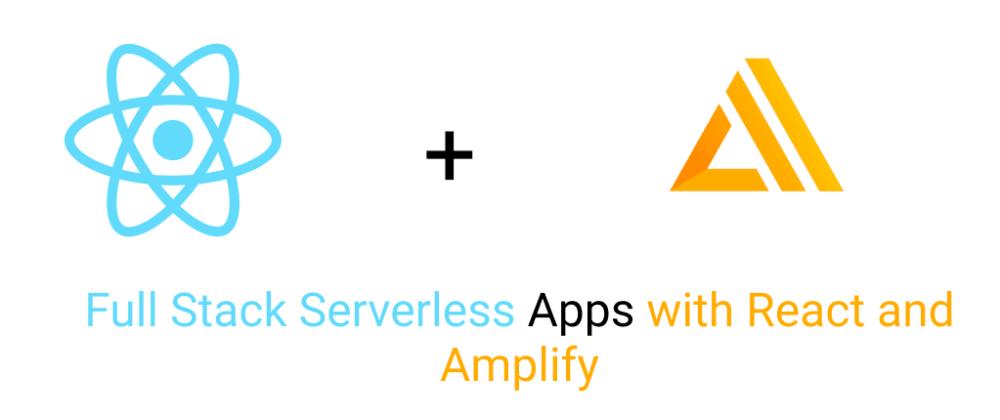 Cover image for Modern Full-Stack Serverless, Part I