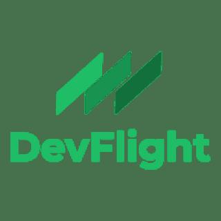 devflight profile