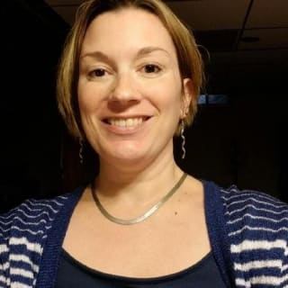 Kimberly Kohel-Hayes profile picture