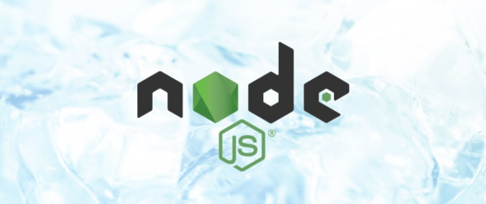 Cover image for Frustrations with Node.js
