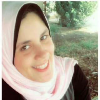 AmiraArafa profile picture