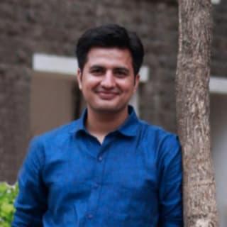 Tushar Gugnani profile picture