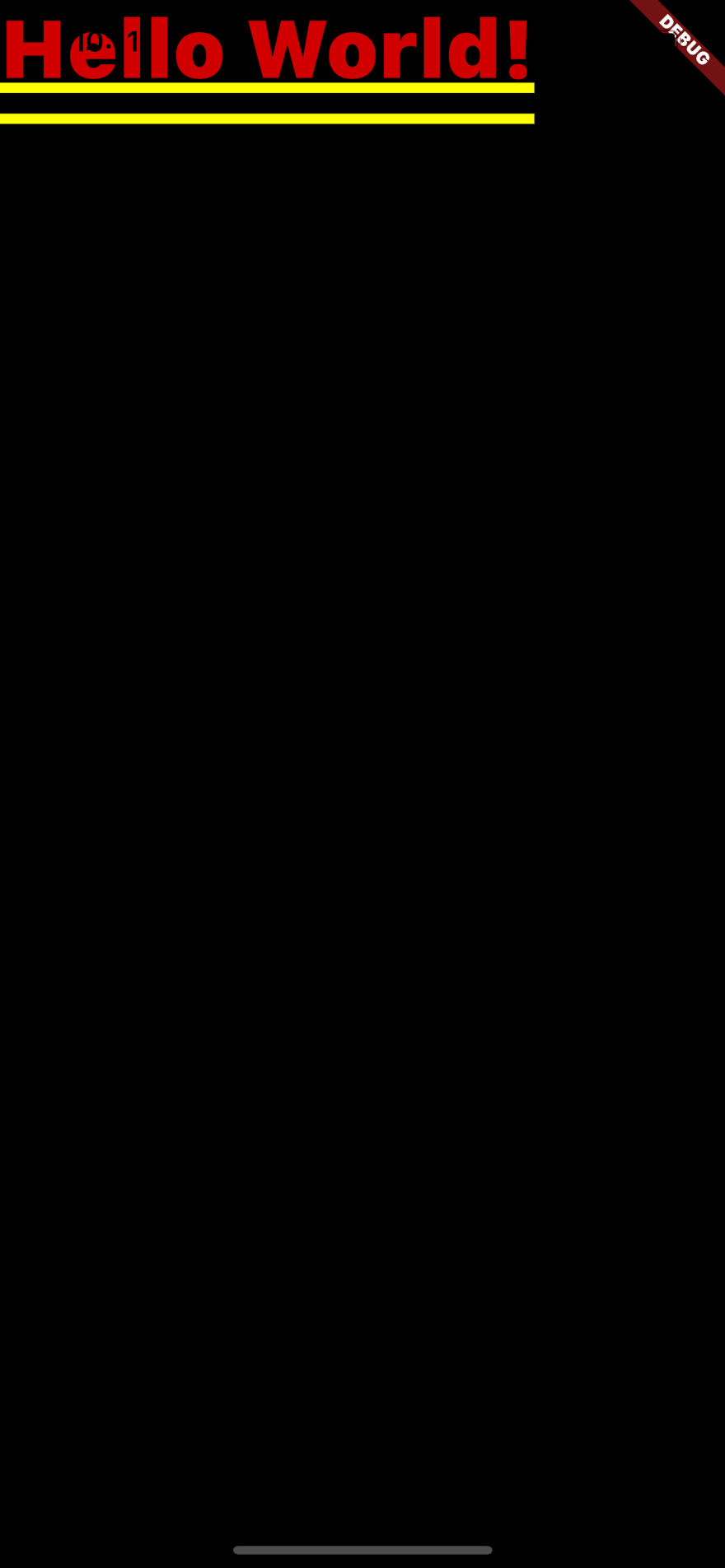 Simulator Screen Shot - iPhone 12 Pro Max - 2020-12-09 at 22.11.51.png