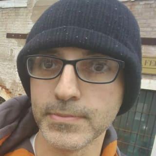 Tomer Ben David profile picture