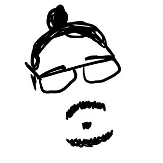 Lorenzo S. profile picture