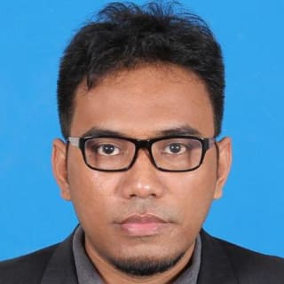 khairil azizee profile picture