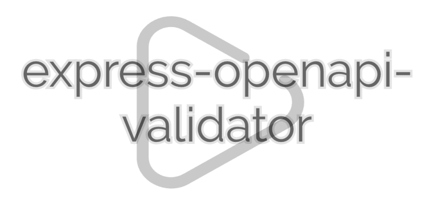 express-openapi-validator