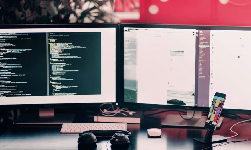 Dynamic Programming – 7 Steps to Solve any DP Interview Problem