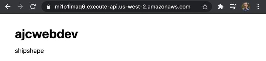 04-arc-deployed-staging-website