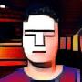 charlie_wasp profile image